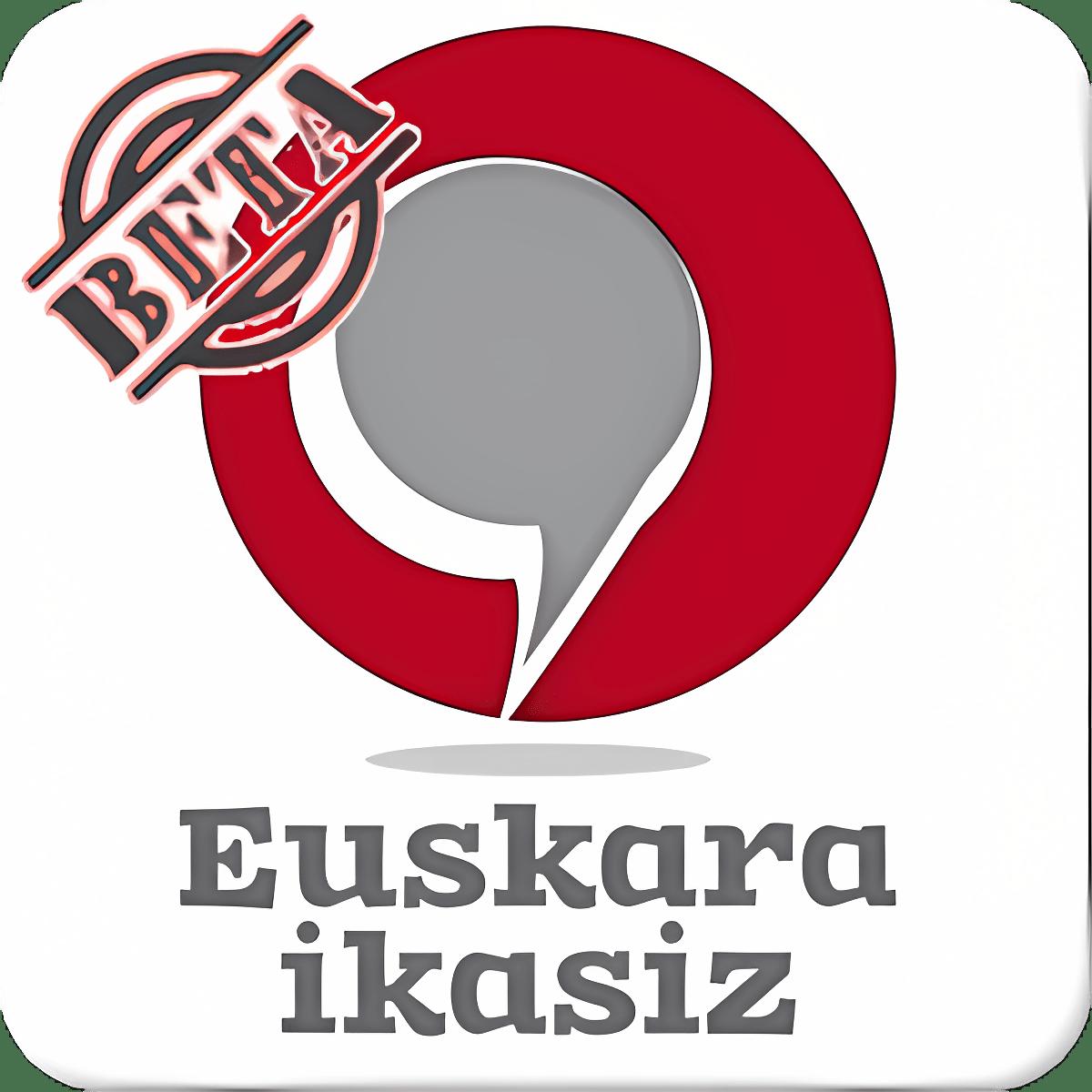 Euskara ikasiz 2.maila 2.0 beta