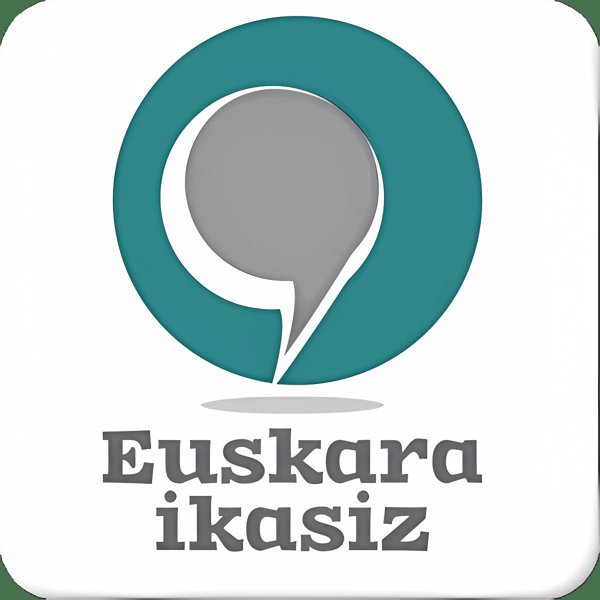 Euskara ikasiz 1.maila 2.0