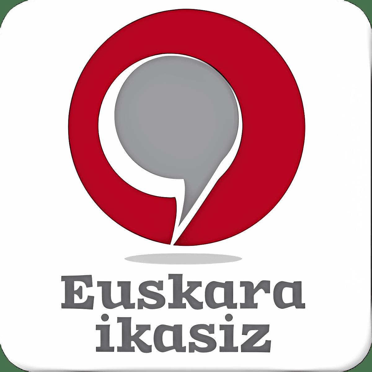 Euskara ikasiz 2.maila 1.2