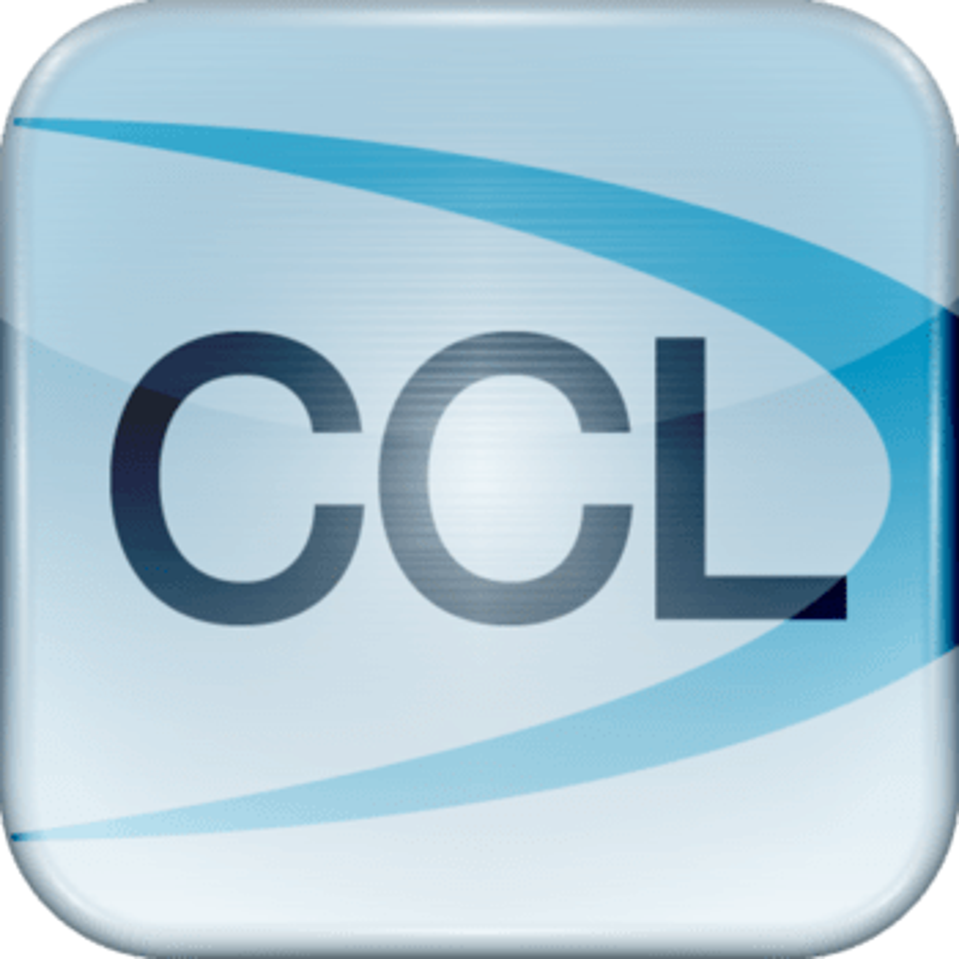 Clozure CL
