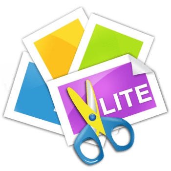 Picture Collage Maker 3 Lite