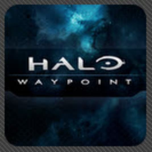 descargar halo waypoint para blackberry