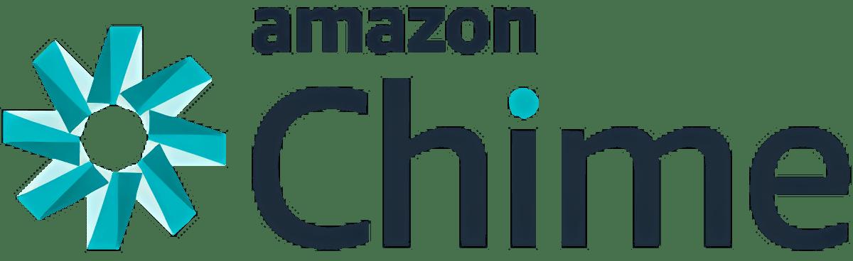 Amazon Chime 4.0.5.5522