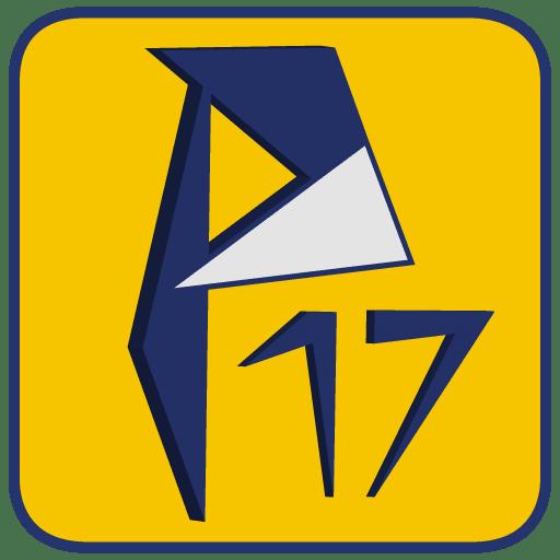 progeCAD 2017 Professional