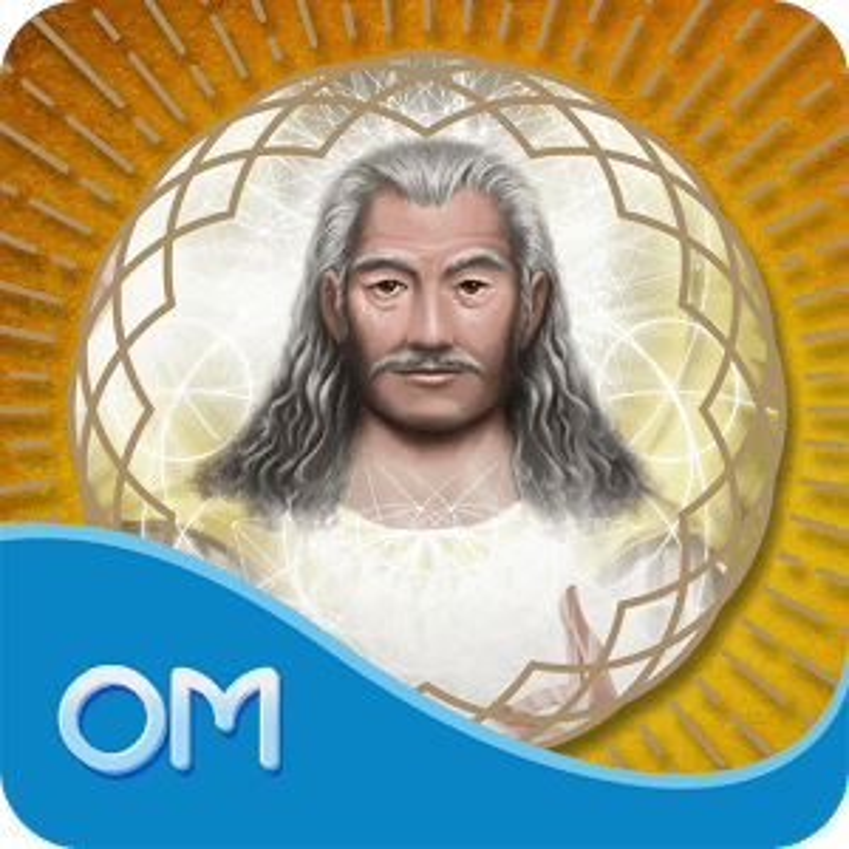 Archangel Uriel Guidance 1.0