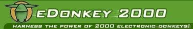 eDonkey 2000