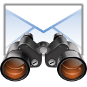 Bulk Email Extractor