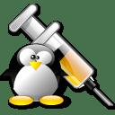 Penguin Pills 0.4.3