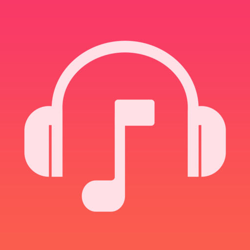 iMusic - Free Mp3 Music Streamer