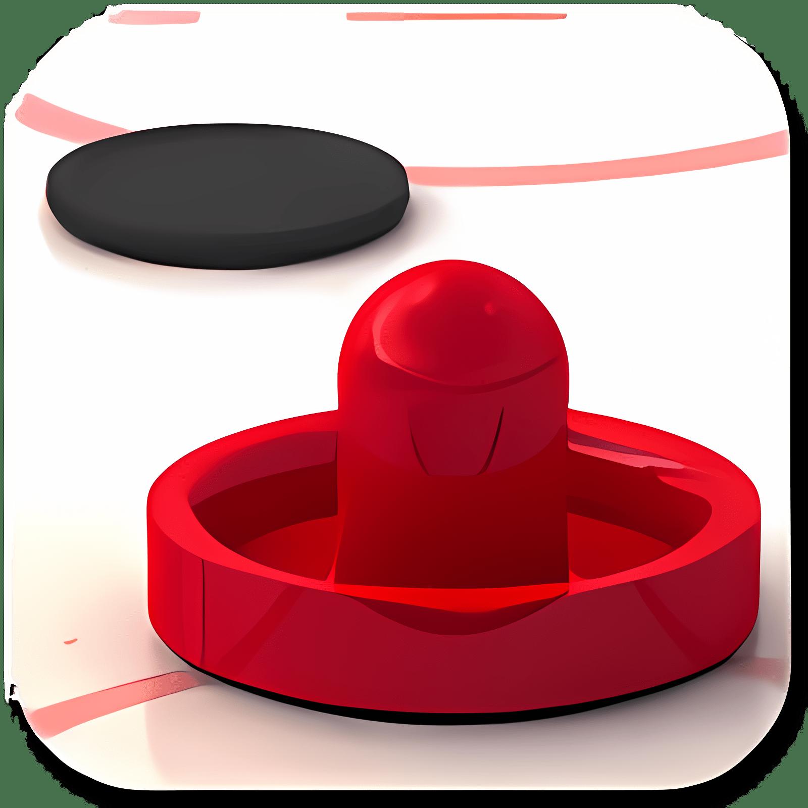 Touch Hockey:FS5 4.4.1