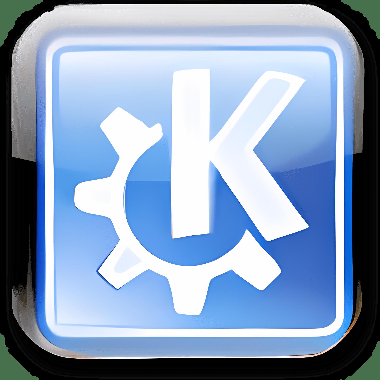 KDE Window Resizer