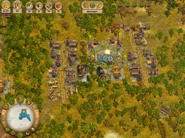 Freegames Download Vollversion