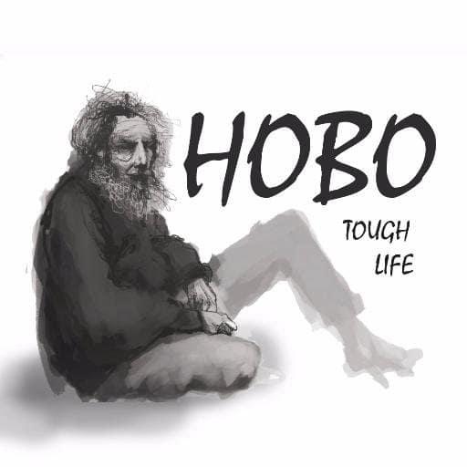 Hobo: Tough Life 2017