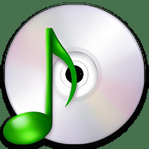 Power Flac CD Maker