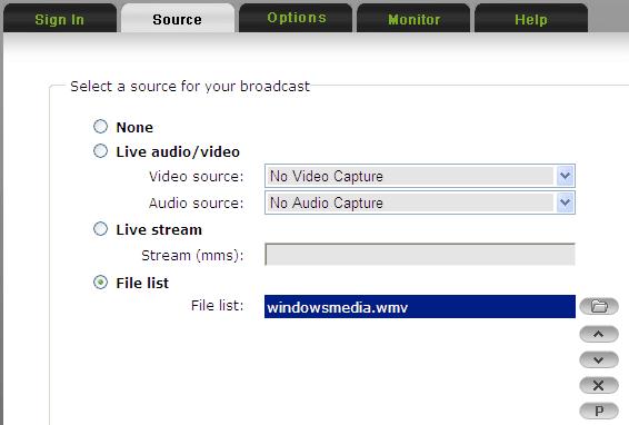 TVUBroadcast
