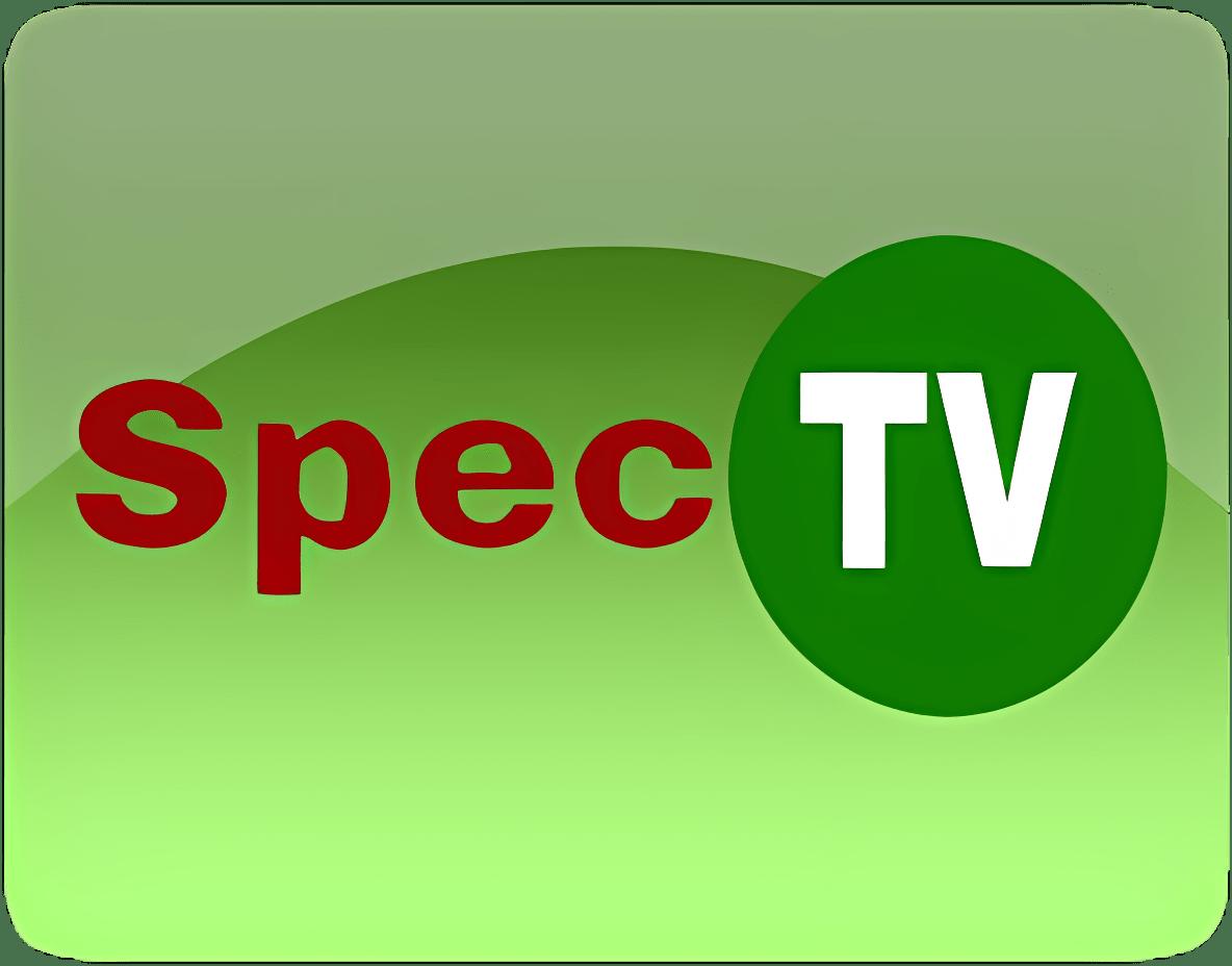 SpecTV