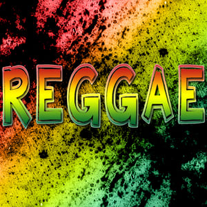 Reggae Music Radio Full