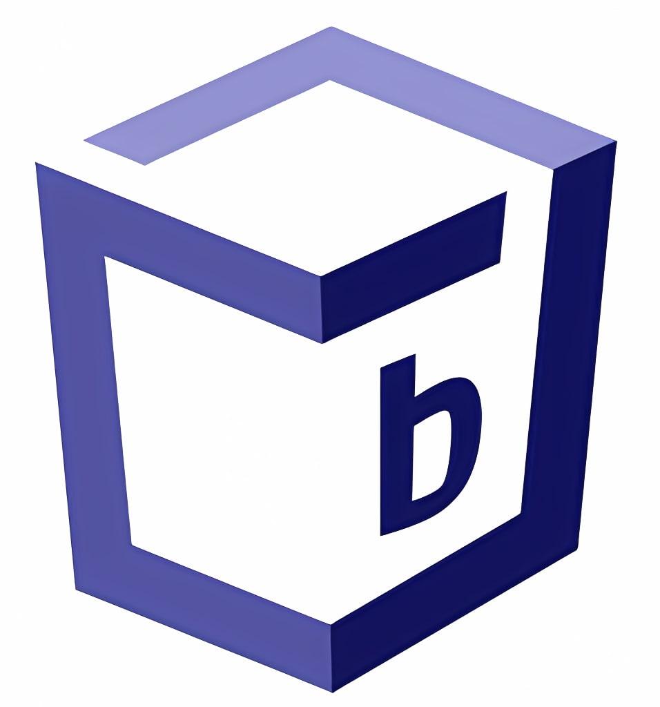 Minhateca Box 2.0.7.8