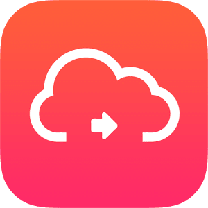 Sync for iCloud 7.2.4