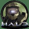 Halo 1.0