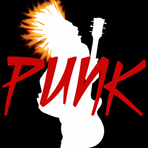 Punk Music Radio Full