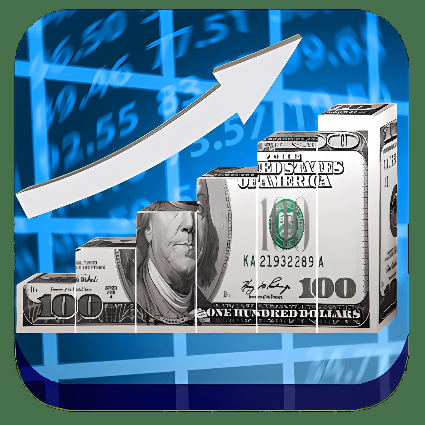 Stock Market Day Trade Course