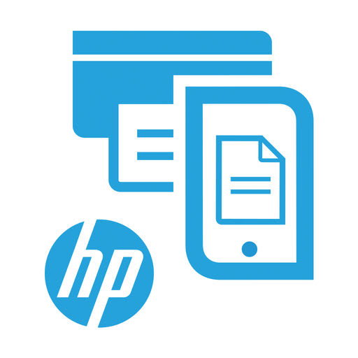 HP All-in-One Printer Remote 5.1