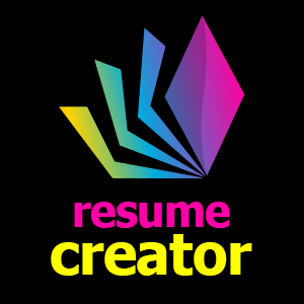 CV Resume Creator