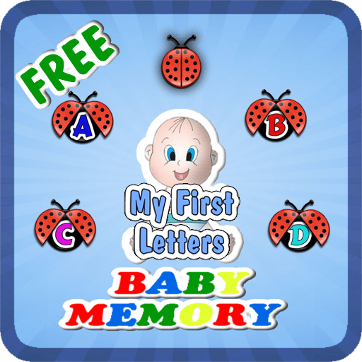 Mis Primeras Letras para niños