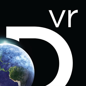 Discovery VR 1.0.2