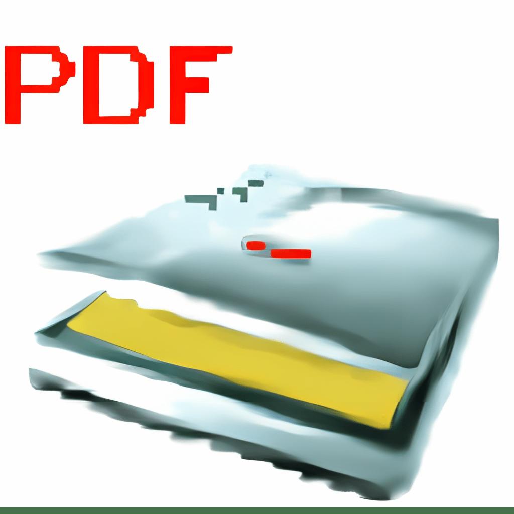 BestLogic Scan2PDF Professional
