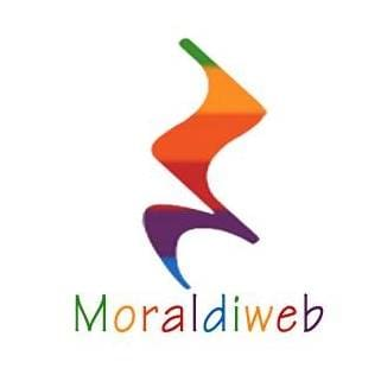 Moraldiweb Music Manager 4