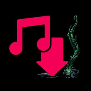 Music Downloader Player