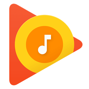 MyTunes Music Player Lite