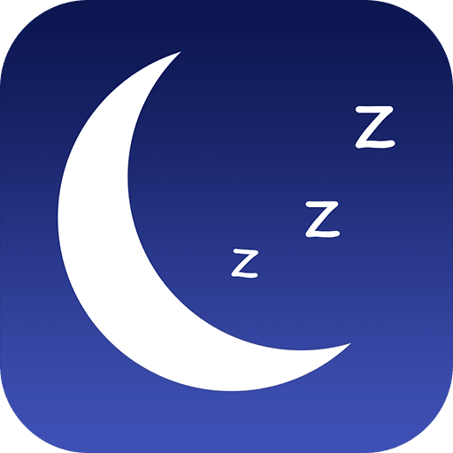 Sleepwave –Sleep Better with Relaxing Music