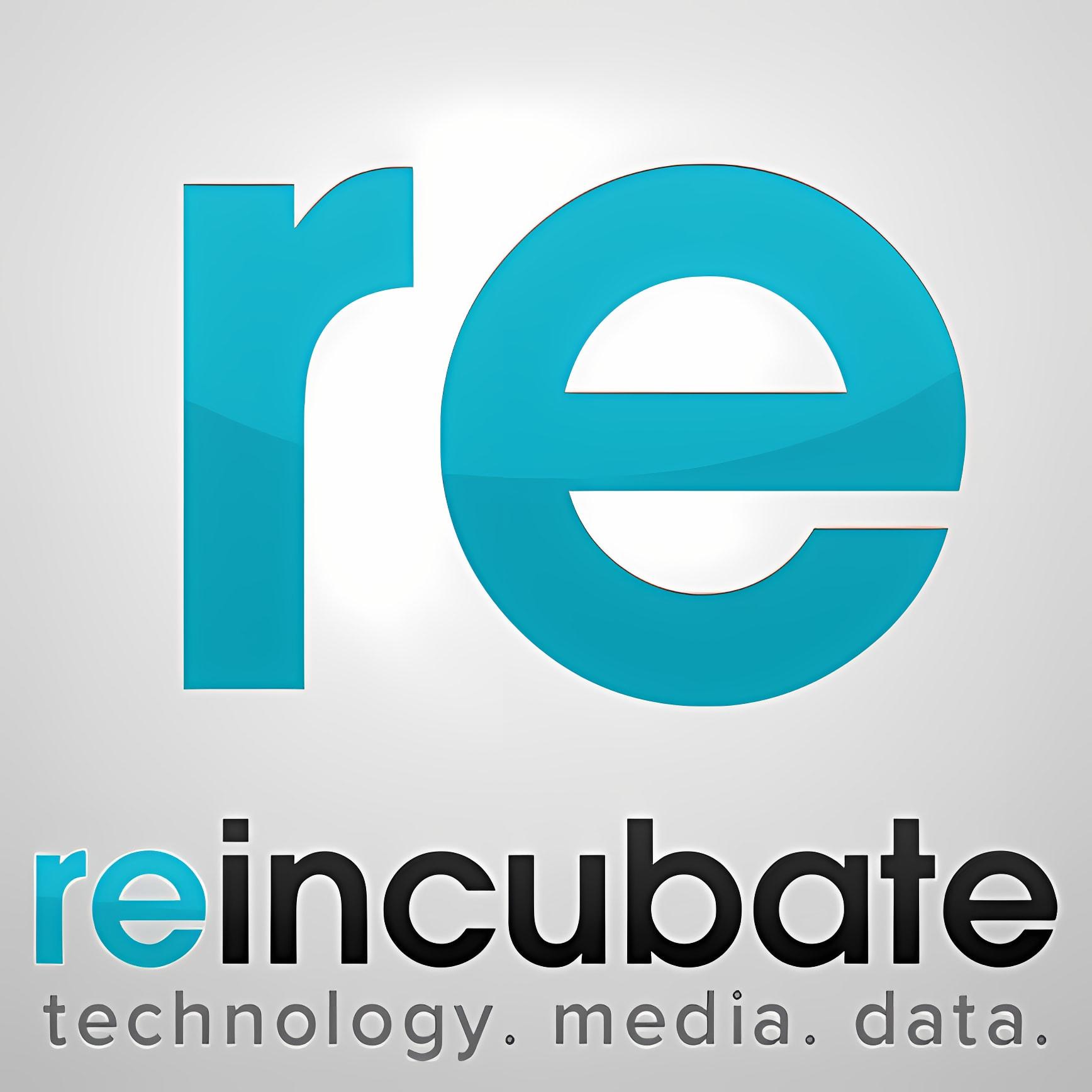 Reincubate Video Converter