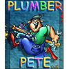 Plumber Pete 1.0