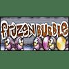 Frozen Bubble für (UIQ 3.0) 0.94