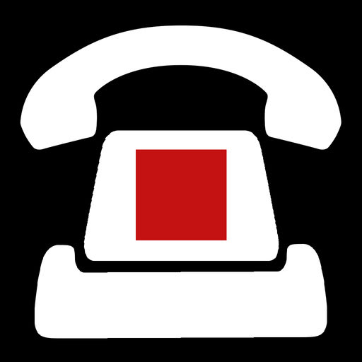 Call Recorder Lite - Record Phone Calls for iPhone 1.5