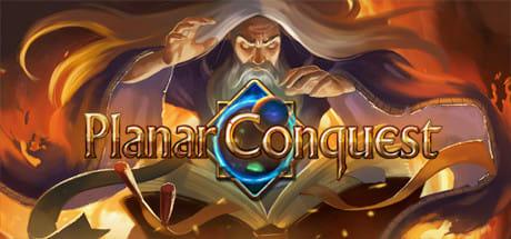Planar Conquest 2016