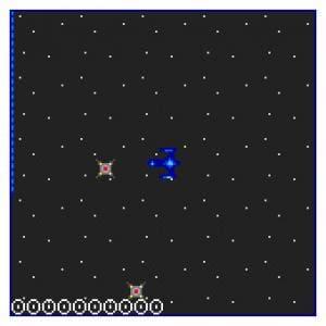 Astro Minor