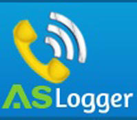 Free Call Recording and Voice Logging System