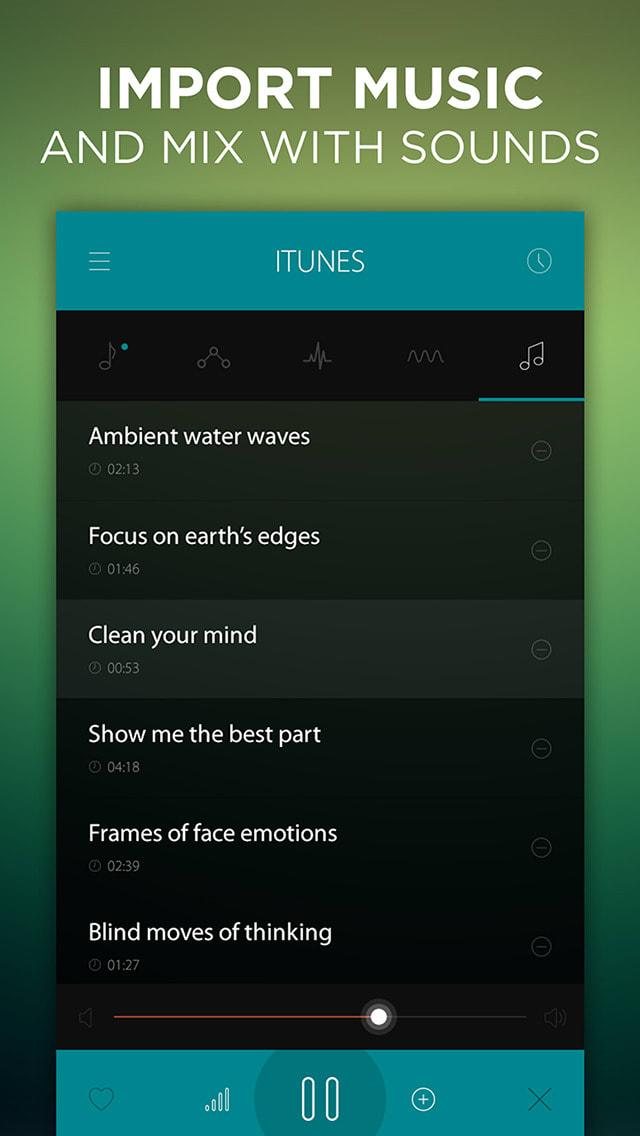 Relajante Música - mejores sonidos de meditación