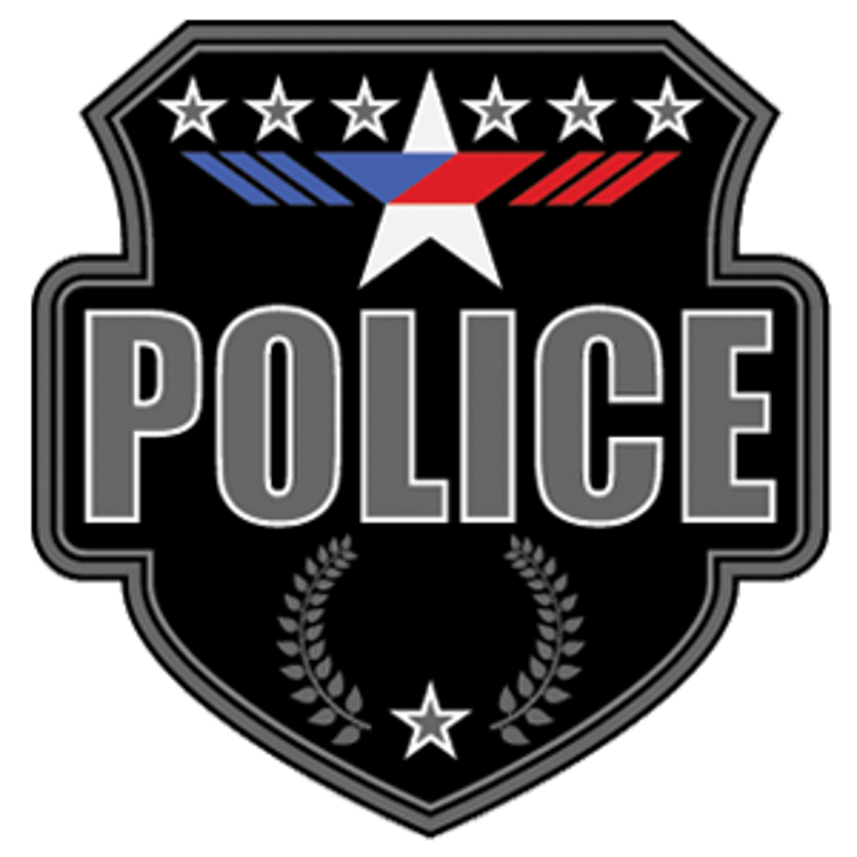Radio 911 Police Scanner Radio