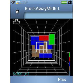 BlockAway
