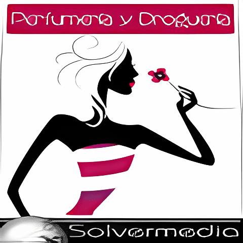 SolverMedia TPV Perfumerías