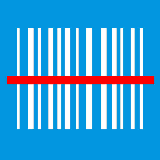 pic2shop PRO - DIY Barcode Scanner 3.6.2