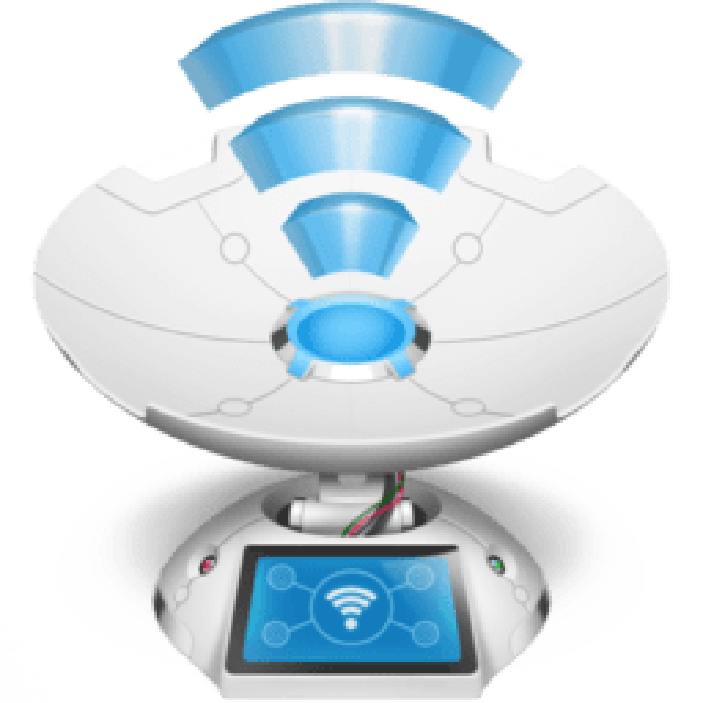 NetSpot Pro 2.6.797