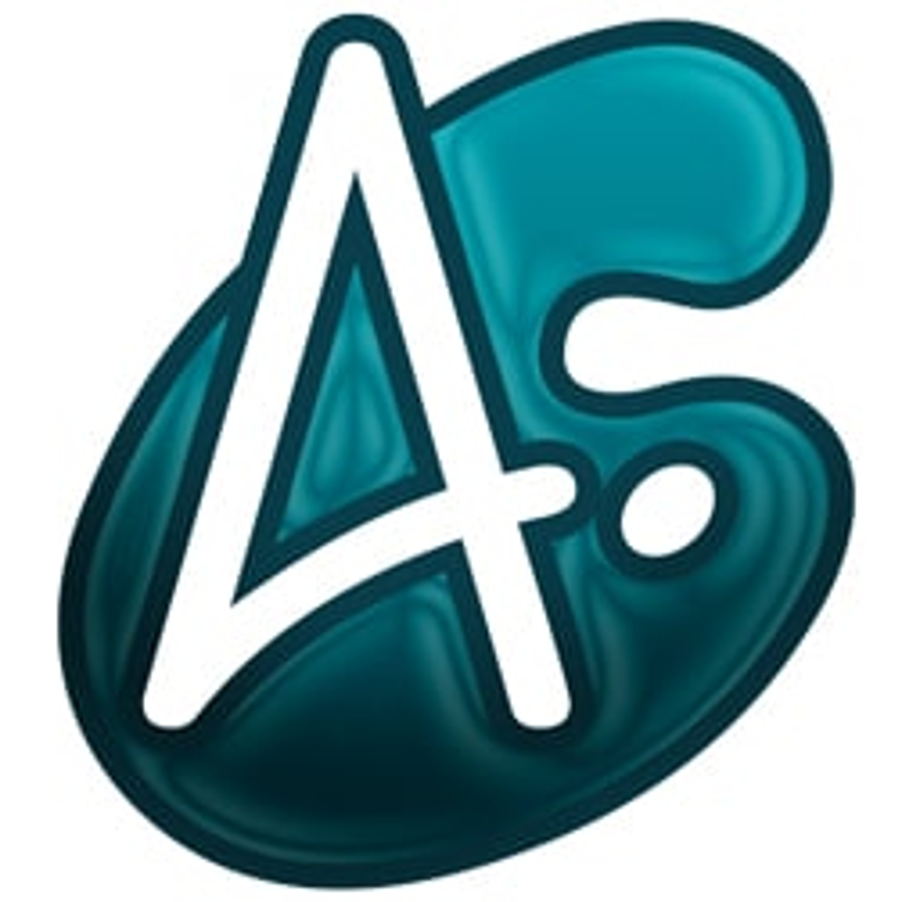 Serif CraftArtist Compact 1.0.5