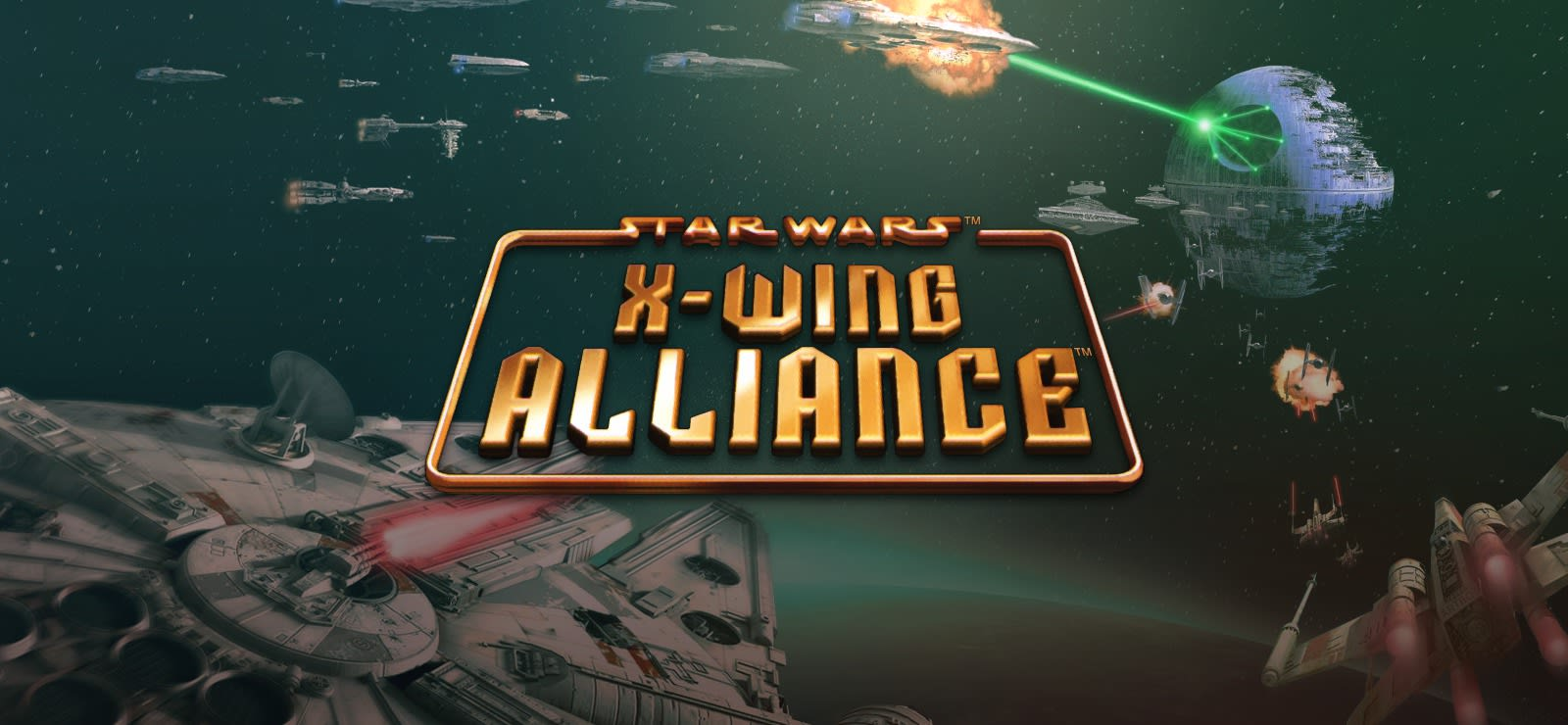 Star Wars: X-Wing Alliance varies-with-device